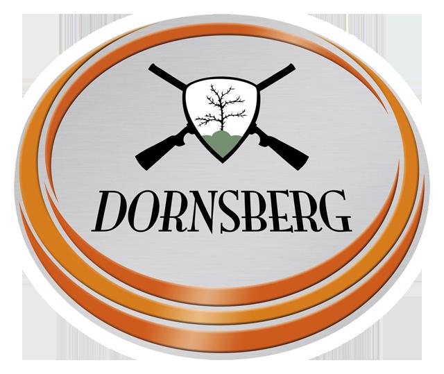 Dornsberg Schützen e.V.